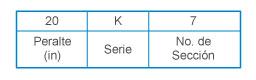 Serie-k